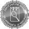 Logo ASD Tennis Villafranca